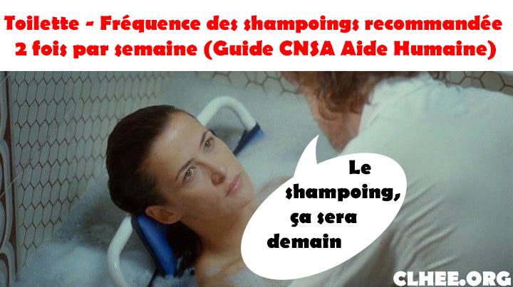 shampoing cnsa